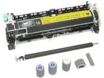 HP LaserJet P4014 / P4015 / P4515 Series Maintenance Kit - CB389-67901 / CB389A